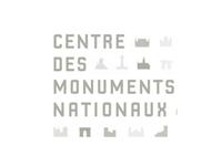 centre_monuments_nationaux
