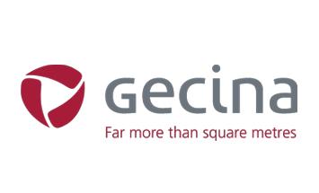 cadre_gecina