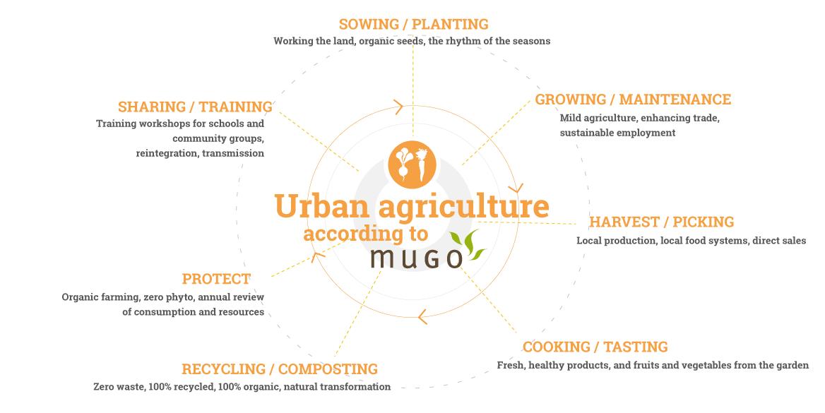 mugo_infographie_agriculture2_EN
