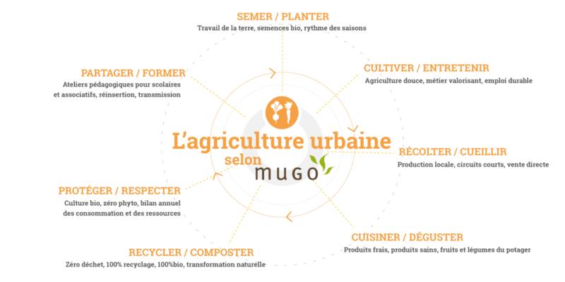 mugo_infographie_agriculture2