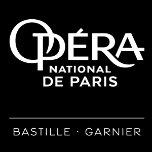 logo_opera_national