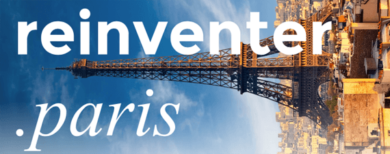 Appel-a-projets-urbains-innovants-Reinventer.paris
