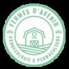 fermes_davenir_logo