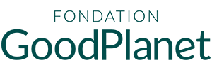fondation_goodplanet_logo